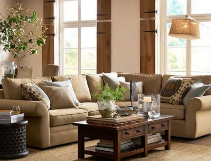 We Were Trying To Think Of S That Are Like Pottery Barn Or Alternatives Because There Aren T A Lot Housewares Furniture
