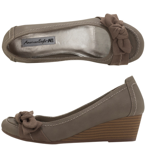 Cute Shoes For Women With Wide Feet Cute shoes for wide feet