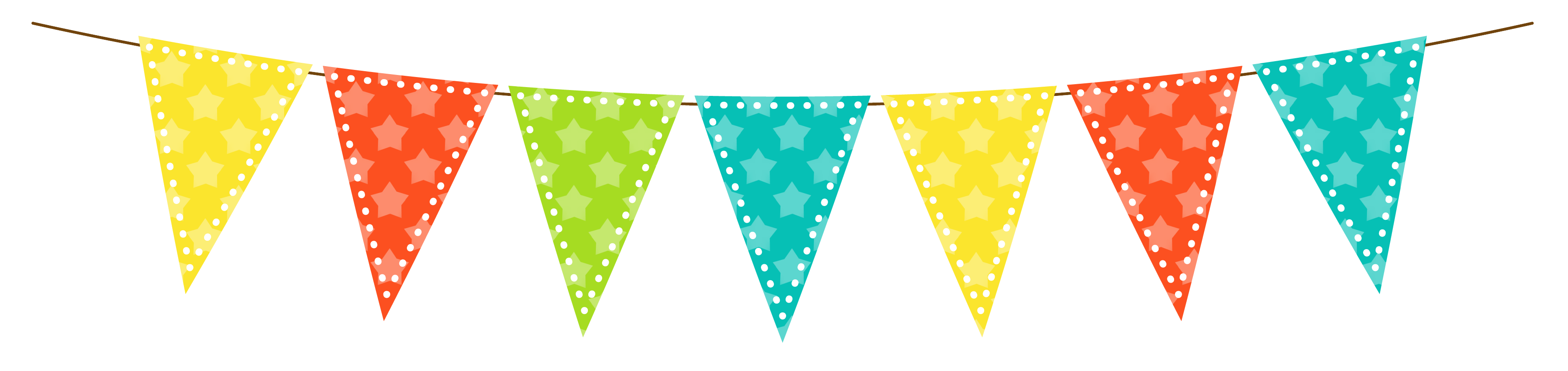 Image result for free bunting borders