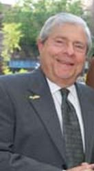 marty markowitz brooklyn selllout