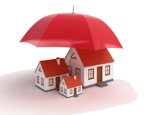 home insurance bay ridge