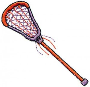 lacrosse in bay ridge