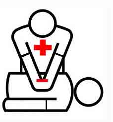 cpr aed and first aid class in bay ridge march 31 2018
