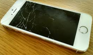 Repair Cracked Cell Phone Screen Bay Ridge
