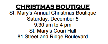 st marys boutique 2015