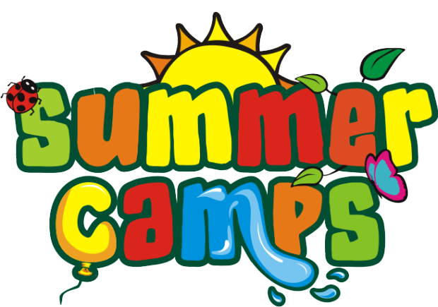bay ridge summer camps
