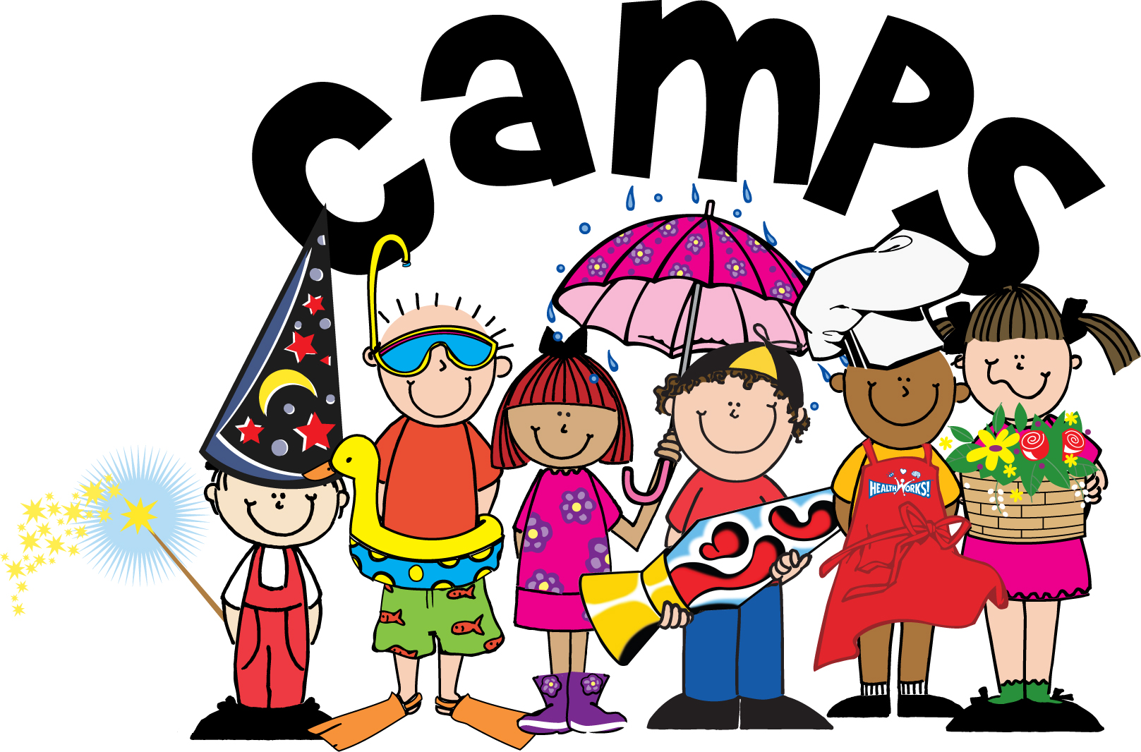 best bay ridge summer camps for kids