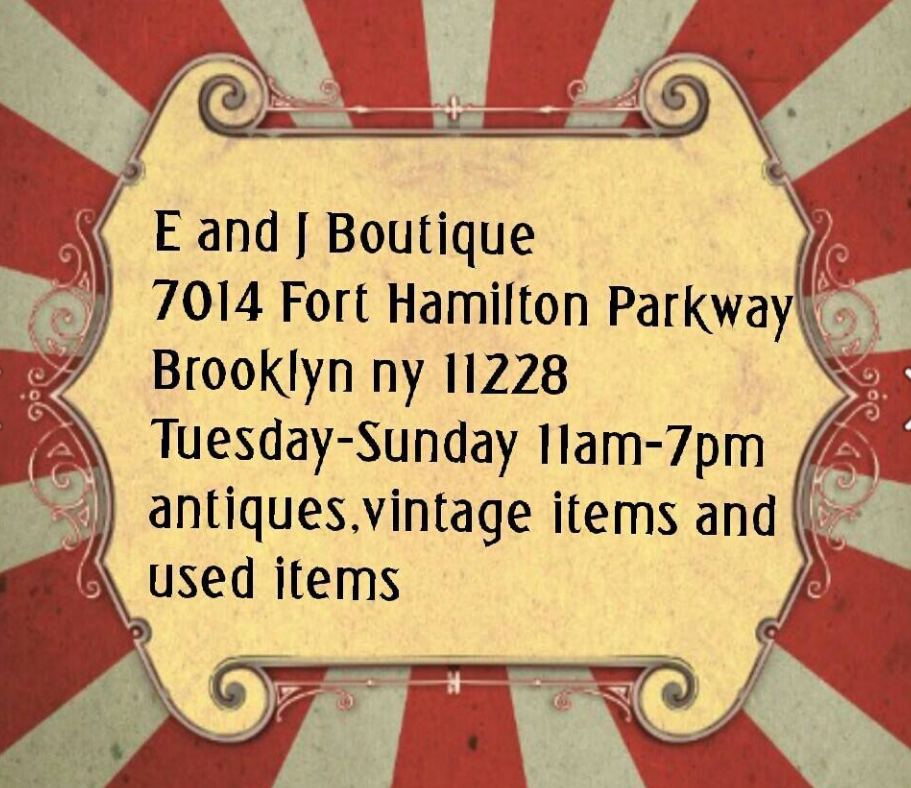 e-and-j-boutique-antiques-collectibles-thrift-store-dyker-heights
