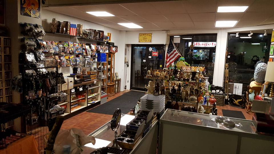 e-and-j-boutique-collectibles-brooklyn
