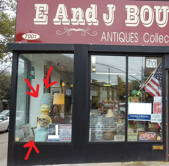 e-and-j-boutique-brooklyn-antique-store