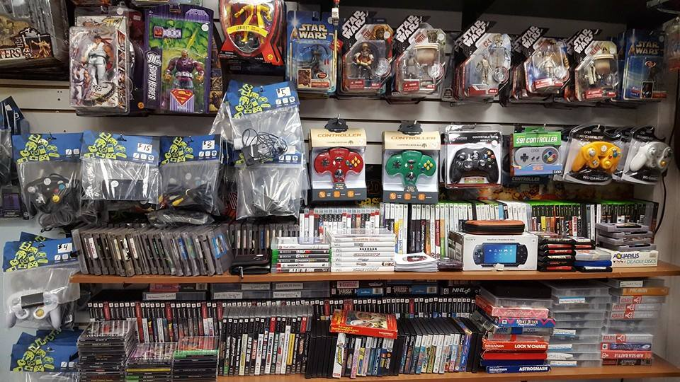 e-and-j-boutique-gaming-systems-old-controllers-games