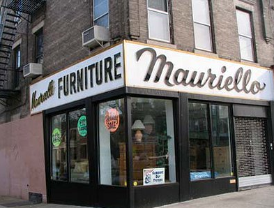 formerly-mauriello-furniture-dyker-heights