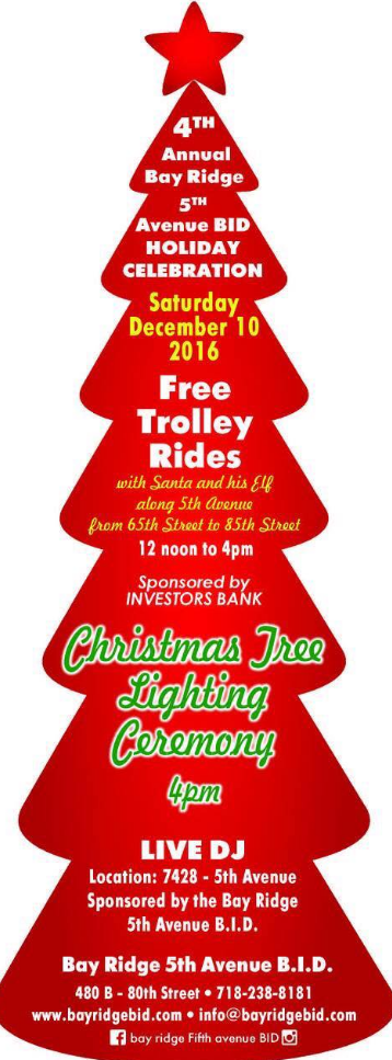 bay-ridge-bid-christmas-tree-lighting-december-10th