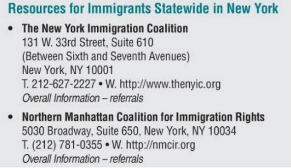 help-immigrant-in-nyc