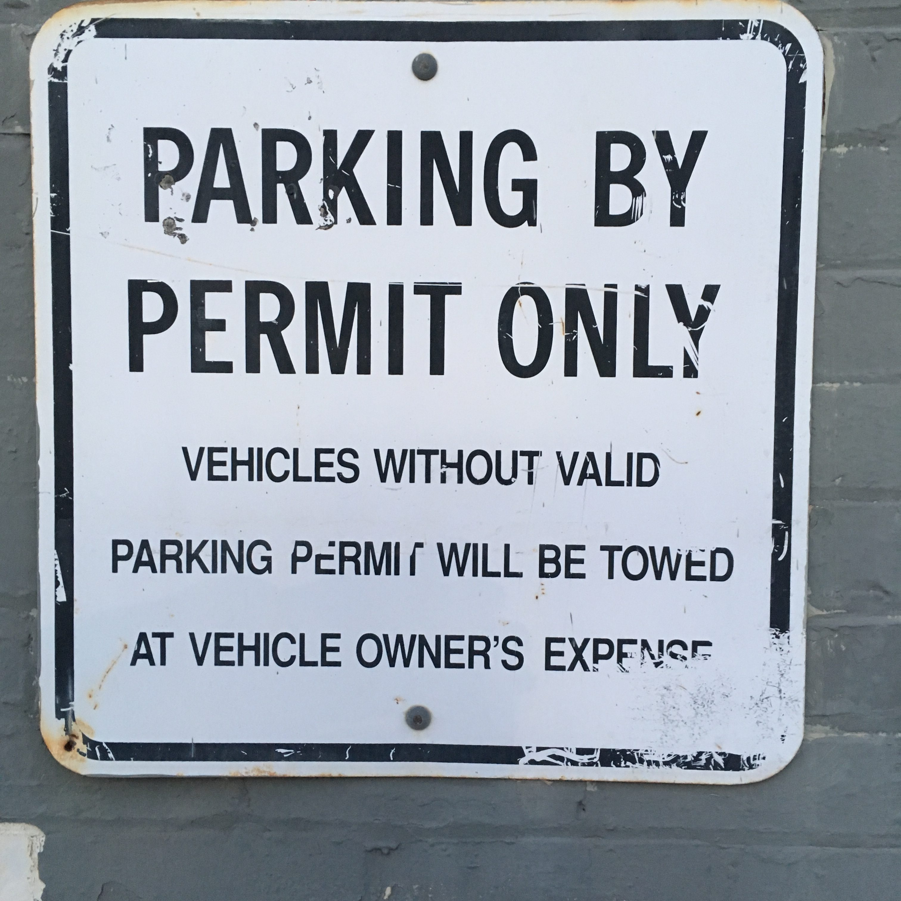 industry-city-parking-by-permit