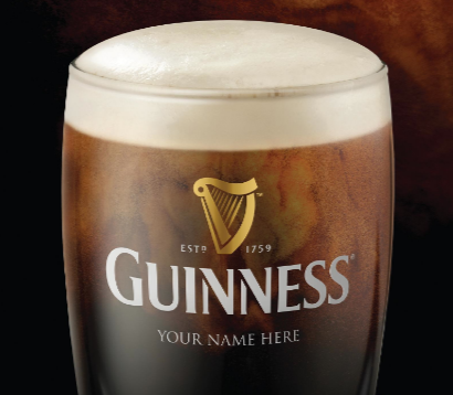 guinness-engraved-bay-ridge-pour-house