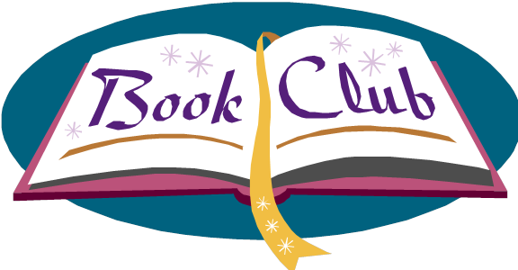 Bay Ridge Book Clubs for Adults - Women