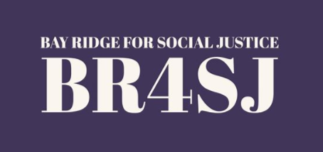 BR4SJ Socialists in Bay Ridge