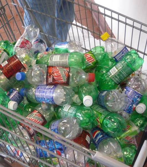 bay ridge politicians want to do away with the bottle tax