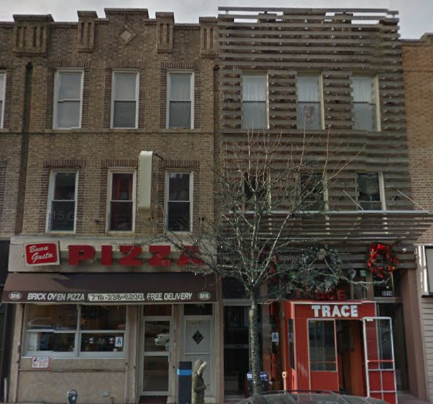 patsys pizzeria is coming to bay ridge