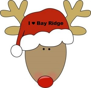 What family events are in Bay Ridge today? This weekend?