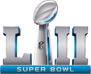 Super Bowl in Bay Ridge 2018 see places here: http://queenoftheclick.com/superbowl-parties-bay-ridge-nearby