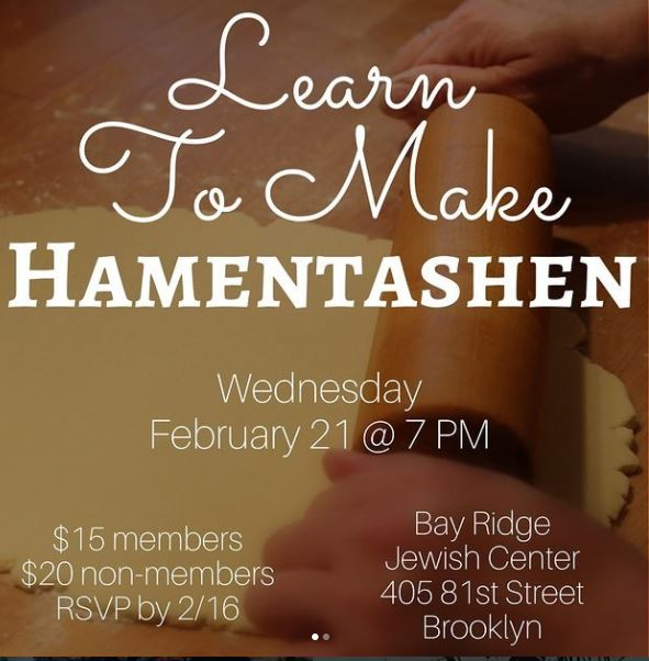 jewish singles in center ridge To create an institute to help jewish singles meet requires the careful guidance  of a rabbinic authority he will show you how to avoid the many halachic.