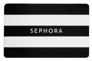 Sephora Will Open on 86th Street in Bay Ridge - In Old
